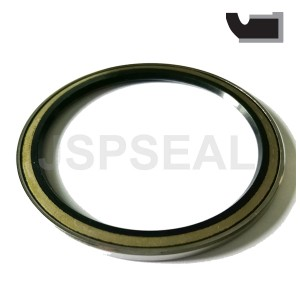 PIN DUST SEAL 096-0854