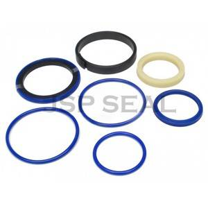 991/00102 JCB Seal Kit 80mm CYL x 50mm ROD
