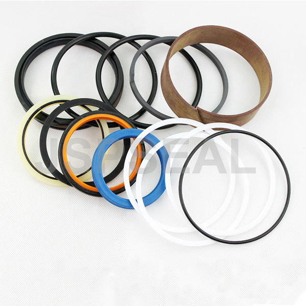 11999895 VOLVO L190C/L190D LIFT/BOOM Seal Kit 70 x 130 mm Featured Image