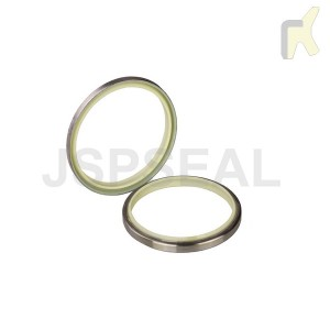 PU ROD WIPER SEAL JSDKBI