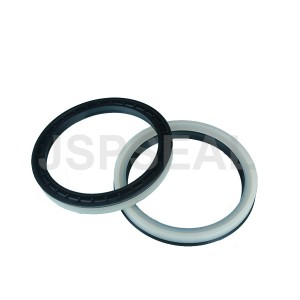 PISTON SEAL JSOHM