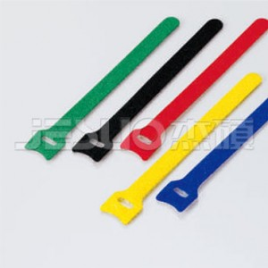JS-M1、JS-M2、JS-M3Wait  Magic Cable Tie