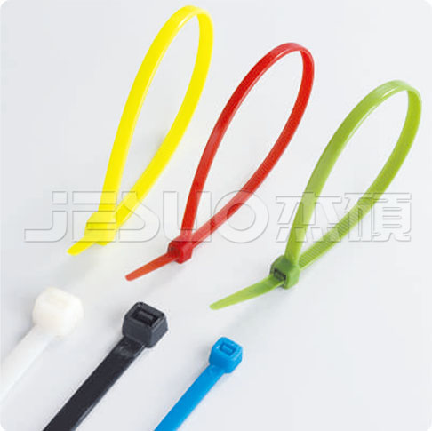 Naylon Cable Tie