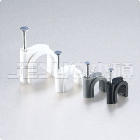 Fixed Competitive Price Electrical Meter Terminal Blocks -