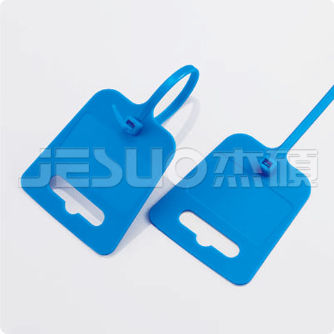 Professional Design R Type Clamp -