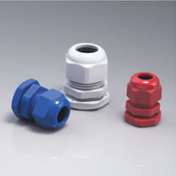 naylon Cable Gland