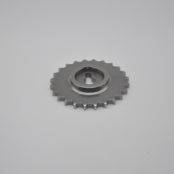 Hot Sale for Sector Gear -