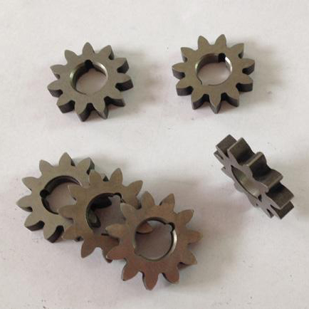 China wholesale Transmission Mechanical Parts -