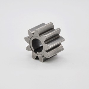 Good quality Alloy Gear -