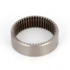 Hot sale Factory Micro Gearbox Gear -