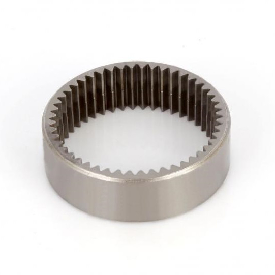 Factory Outlets Custom Sintered Gear -