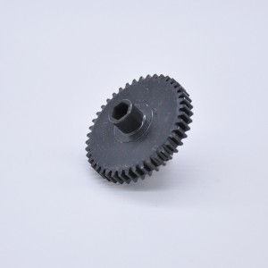 High reputation Customized Pm Part -
