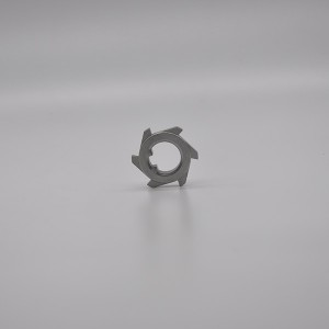 Factory supply OEM sintered structural part for power tool