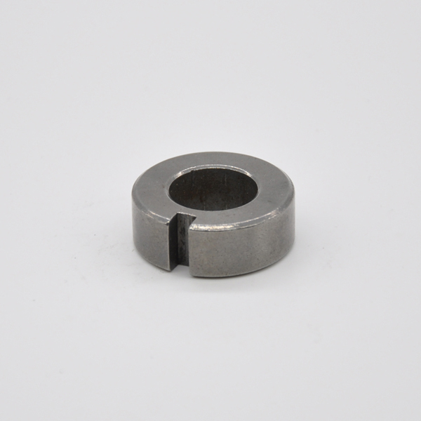 Top Quality Metal Structural Parts -