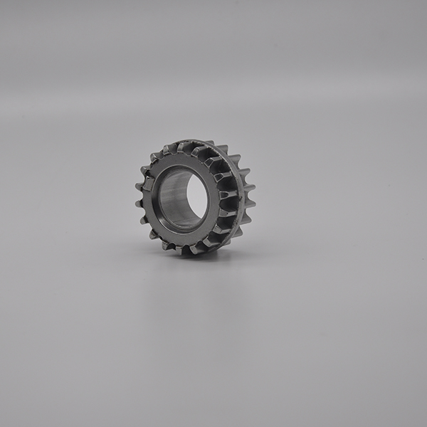 OEM/ODM Factory Pinion Gear -