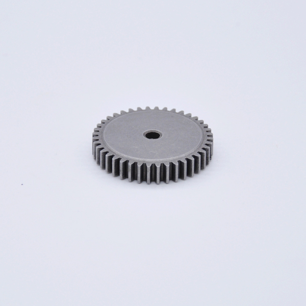 Cheap price Ts16949 Powder Metallurgy Factory -