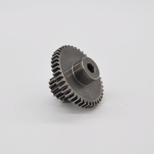 Fixed Competitive Price Metal Powder Gear -