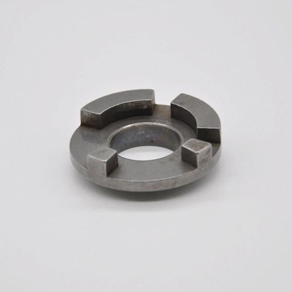 Manufacturer of China Powder Metallurgy Part -