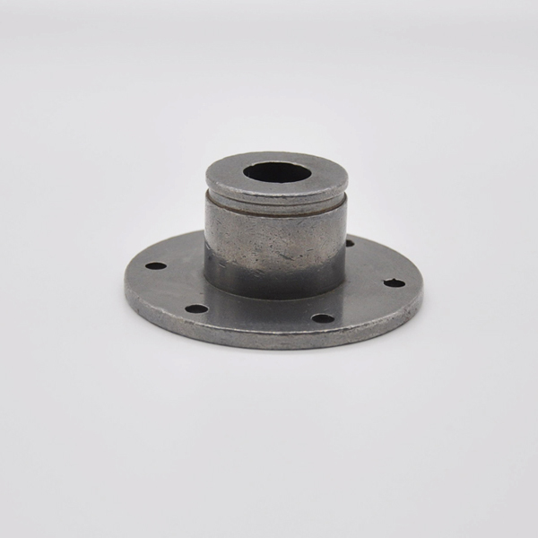 Well-designed Oem Shaped Piece -