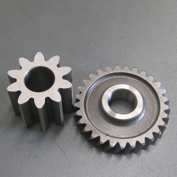 2019 wholesale price Pro Gear Transmission Parts -