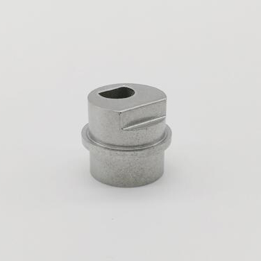 OEM China Powder Metallurgy Sintered Product -