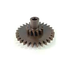 Factory Cheap Hot Powder Metal Parts Manufacturer -