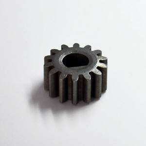 professional factory for Oem Motor Gear -