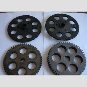 Reasonable price for Machinery Transmission Parts -