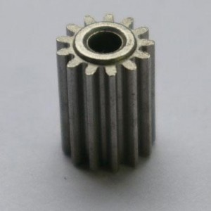 Good User Reputation for Precision Gear -