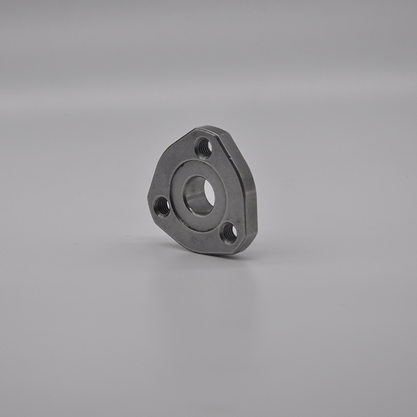 OEM Manufacturer Roller Accessories -
