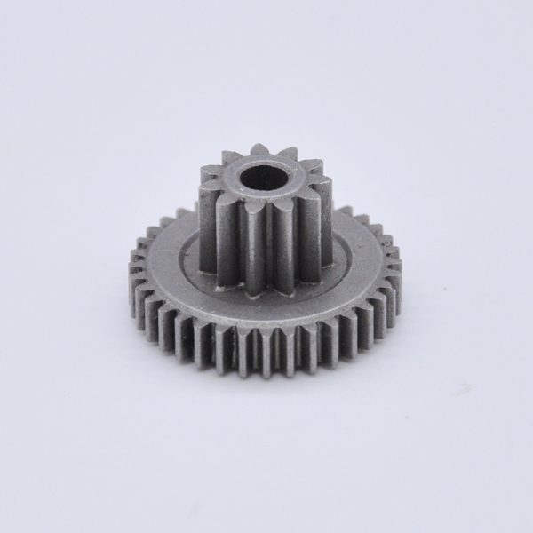Fast delivery Oem Pm Parts -