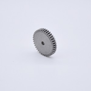 100% Original Factory Speed Reducer Gear Factory -