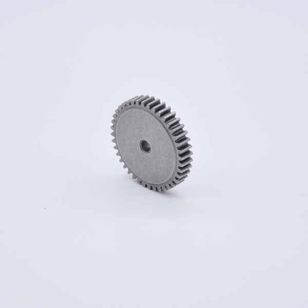 2019 High quality High Precision Micro Spur Gear -