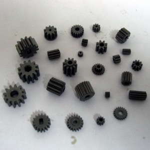 Cheap price Internal Gear -
