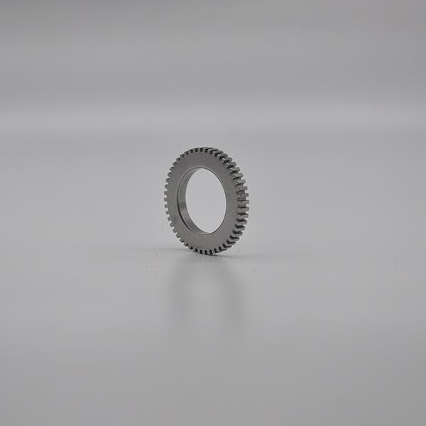 2019 wholesale price China Powder Metallurgy Factory -