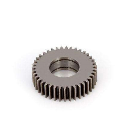 factory low price China Gear Supplier -