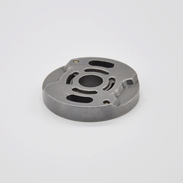Personlized Products Sintering Factory -
