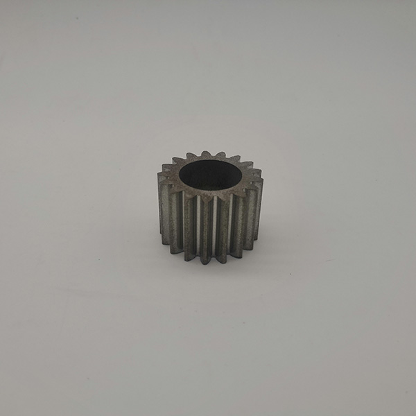 Manufacturer for Sintered Transmission Gear -