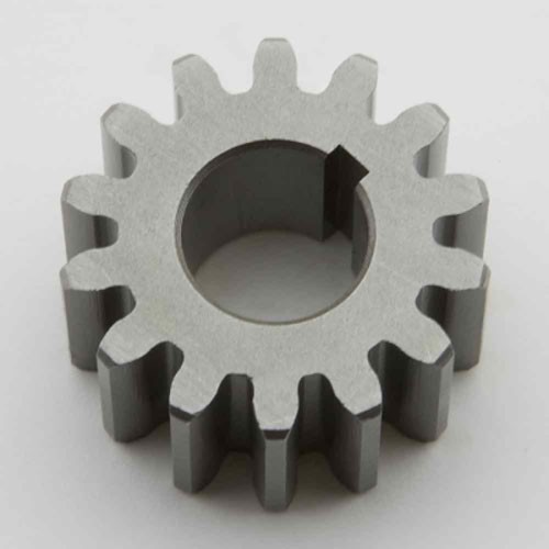 Excellent quality Sintering Part -