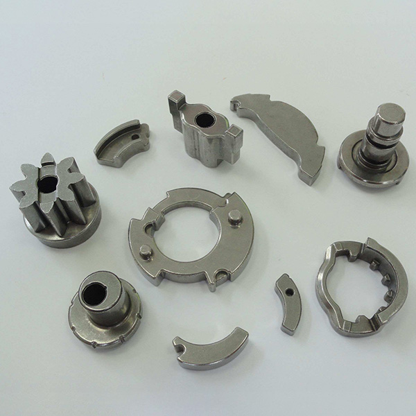 Hot sale Oem Sintered Part -