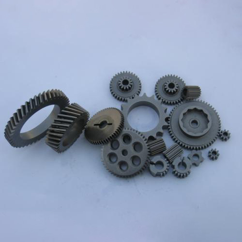 Best Price for Reduction Gear -