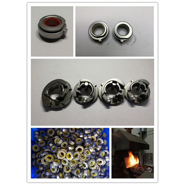 High reputation Sintering Factory -
