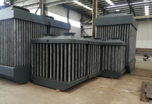 Low price for Heat Treatment -