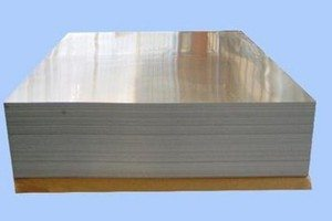 Factory Wholesale PriceList for 1050 Aluminum Sheet to Zimbabwe Factory