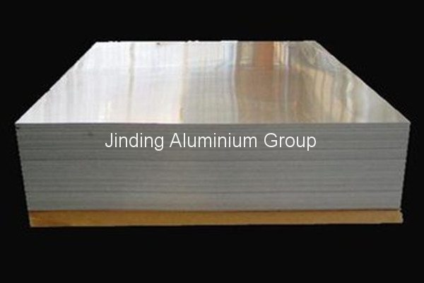 Wholesale 100% Original 1100 aluminum plate for Miami Manufacturer Featured Image