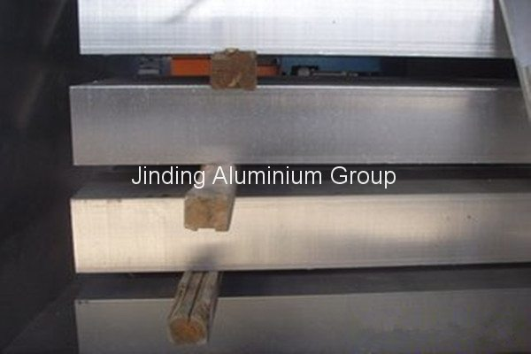 Good Wholesale Vendors  2024 Aluminum Plate to Estonia Factories