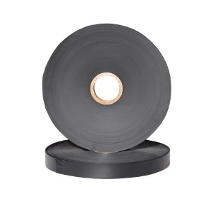 Flexible Ducts PVC Tape