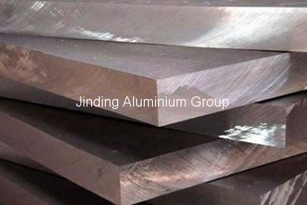 17 Years manufacturer 7075 Aluminium Sheet to Chile Factory
