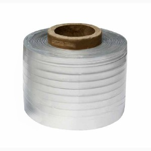Big Spool Aluminum Foil