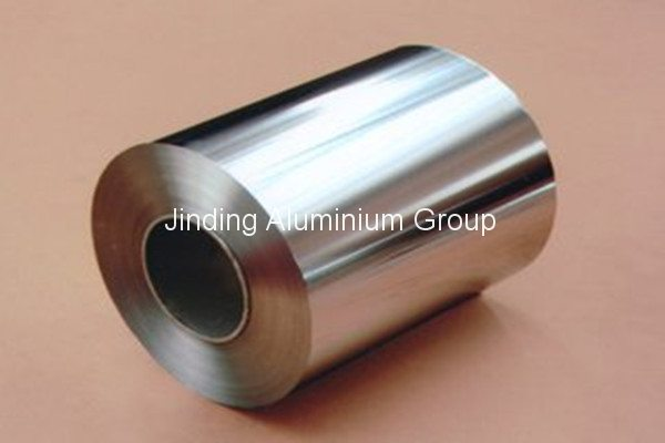 29 Years Factory Aluminum Foil for Air Conditioner for USA Factories